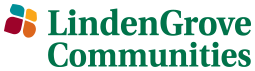 LindenGrove Communities Logo