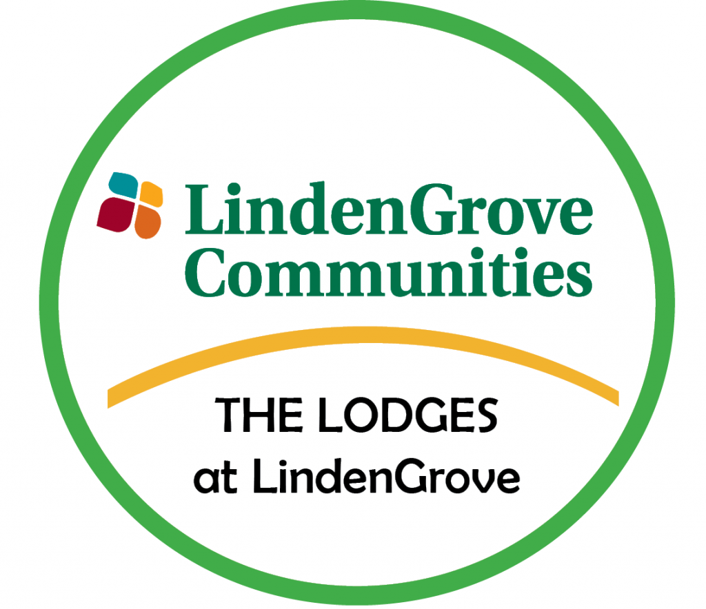 Lodges Logo Blog