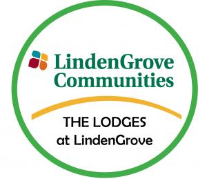 Lodges Logo Blog