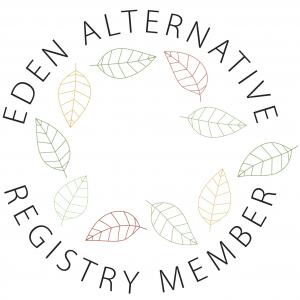 Eden Registry Member