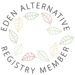 Eden Registry Member For WEB