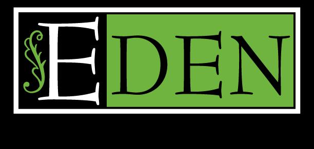 Edenalt Logo