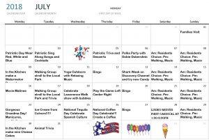 Calendar3 Nb