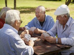 Alliancehhcs Senior Homecare 01 720x540