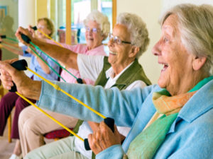 Low Impact Exercise For Seniors 1 720x540