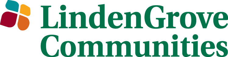 LindenGrove Logo NO Tagline