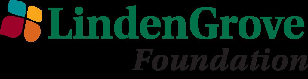 LG Foundation Logo