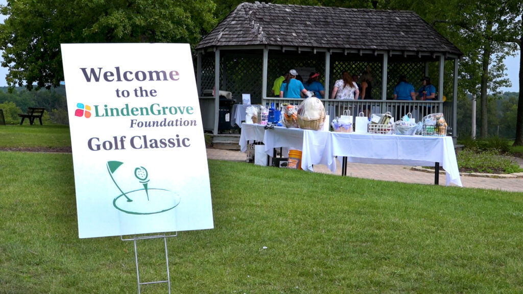 LGF Golf Classic 2021 00 00 02 22 Still001